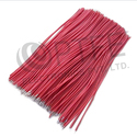 LCSO Approved Teflon Wires