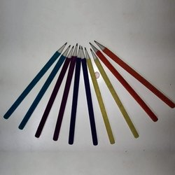 Paper Pencil, Packaging Size: 100