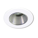 30W Zumbto Recessed COB Lamps
