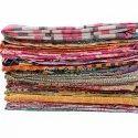 Bohemian Kantha Quilts