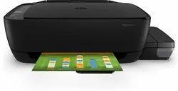 HP Ink Tank 316 AiO Printer