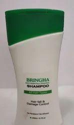 Bringha Shampoo