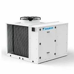 Daikin FD Series Rooftop AC