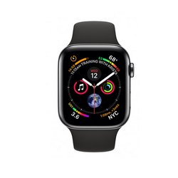 Apple Watch Series 4 GPS Plus Cellular 44 mm