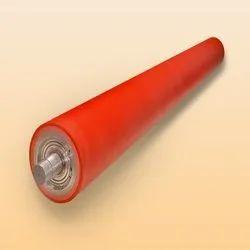 Plate Processor Rubber Roller