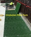 FRP Floor Gratings
