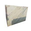 Granite White Stone