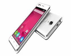 Micromax Bolt Selfie Q424 Mobile Phones