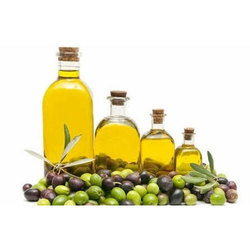 Knr Pure Neem Oil, Packaging Type: Tin Can And Ms Barrel