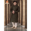 Party Wear Fancy Kurta Payjama