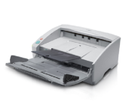 Document Scanner DR 6030C