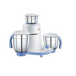 3 Jar Mixer Grinder