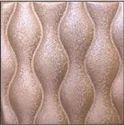 Leather Panel
