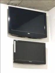 LED TV Repair Service