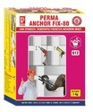 Perma Anchor Fixing Grouts, Packaging: 1 Kg