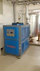 Heat Pump