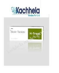 H - Treat 5 Mg Tablets