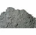Technical Grade Magnesium Aluminium Alloy Powder