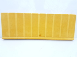 Windshield PVC Mould
