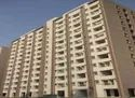 2 Bhk Flat, Area Of Construction: 714 Sqft
