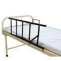 Pedder Johnson Bed Side Rail