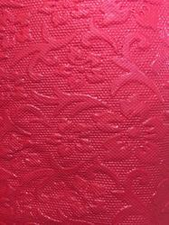 Embossed Non Woven Fabric