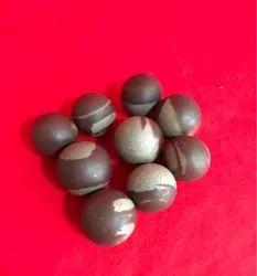 Narmada Stone Balls Agate Stone