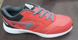 Sach Unisex Shoes