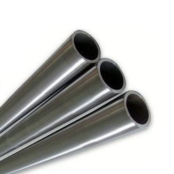 50-65 HRC Inconel Pipes