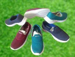 SPARX EVA SOLE Women Shoes