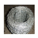 Barbed Wire Fencing