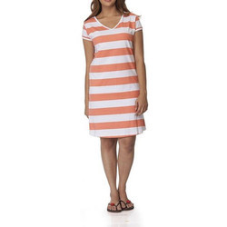 Bold Stripes Clifton Women's Long Top
