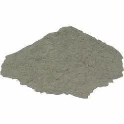 Powder Form Aluminium Powder