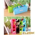 Klaxon Stationary Storage Organizer