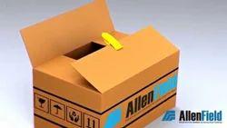 SUPERBOND SIGMA Adhesive For Carton Flaps Pasting