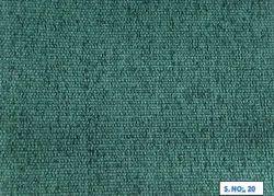 Green Plain Rado Fabrics