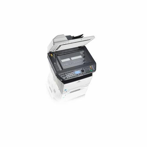 Kyocera ECOSYS FS-6530MFP MFP PCL5e/PCL6/KPDL X64 Driver