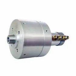 Close Hydraulic Rotary Cylinder