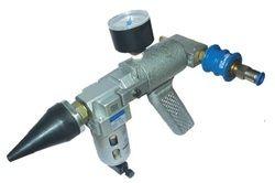 Tube Leak Detector