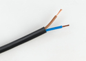 Flexible Cables 2c X 1.5 Sq. Mm, Volatge: 1100 V