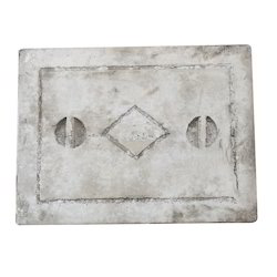 Highway RCC Manhole Cover