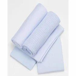 Hostel Towels