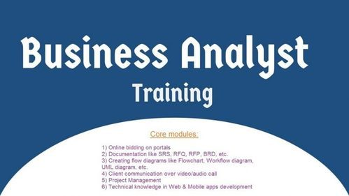 It business analyst training in sanganer jaipur id 18749791412 it business analyst training ccuart Choice Image