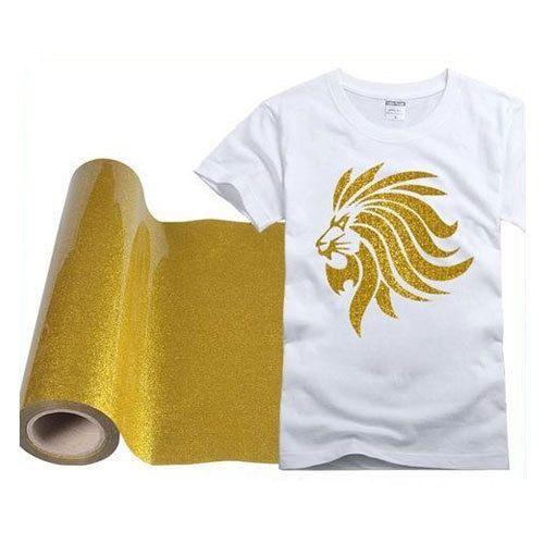 Heat Transfer Vinyl For TShirt Tshirt Heat Transfer Vinyl Super - Vinylboden für industrie