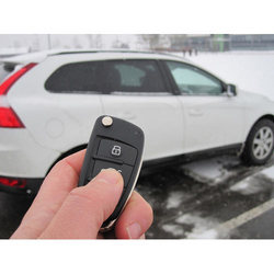 Car alarm system manufacturers suppliers wholesalers 444 car alarm systems freerunsca Gallery