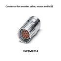 VW3M8214