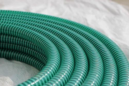 Kelvin Plastic Private Limited, Rajkot - Manufacturer of