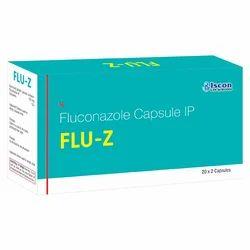 Flu-Z