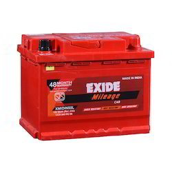 Exide Car Battery >> Exide Car Batteries Exide Car Batteries Latest Price Dealers