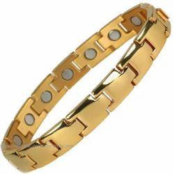 Anti Radiation Bracelet